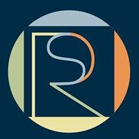 Randy Strothman & Associates