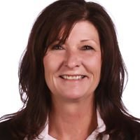 Suzanne Arsenault Realtor