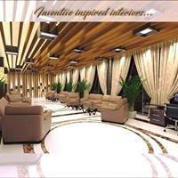 Endeavor Architects