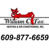 FOX HEATING & AIR CONDITIONING