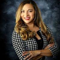 Myra Ramirez, Realtor
