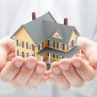 Ken & Melody Kramer, Real Estate Services