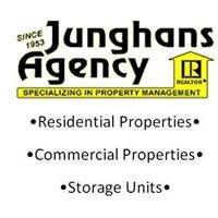Junghans Agency