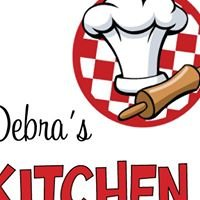 Debra's Kitchen