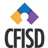 CFISD Science Interactive Word Walls