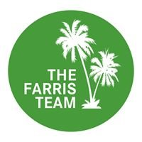 The Farris Team- Hawaii Real Estate & Military Services