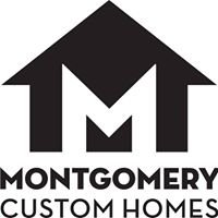 Montgomery Custom Homes