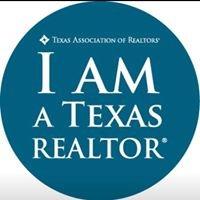 Tene' Villarreal -StarPointe Realty - Licensed in Texas