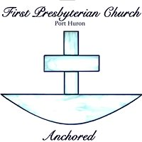 First Presbyterian Church Port Huron