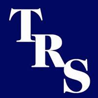 Tax Resolution Specialists