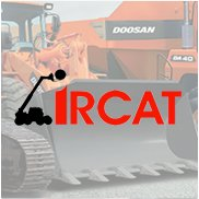 Ircat-CO