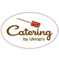 Catering by Ukrop's