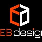 SEO WEB Designs