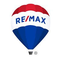 Re/Max Mountain Realty: Real Estate in Angel Fire, NM