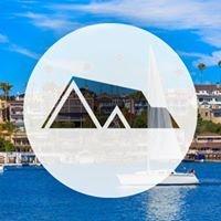 Mason-McDuffie Mortgage - Balboa Island