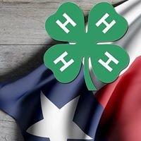 Texas 4-H Center - Lake Brownwood