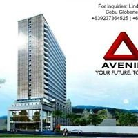 Avenir Home-Office Condominium