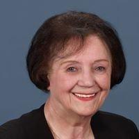 Ann Haskell, Realtor GRI CBR