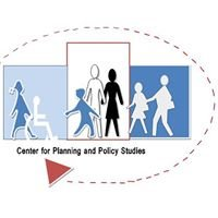 Center for Planning and Policy Studies at Indiana University