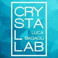 Vetreria Crystal Lab