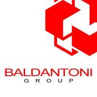 Studio Baldantoni Design - Luxury Architectures - Baldantoni Group