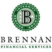 Brennan Financial Services