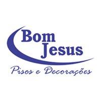 Bom Jesus Pisos e Decorações
