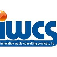 Innovative Waste Consulting Services, LLC