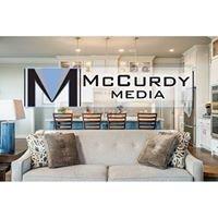 McCurdy Media