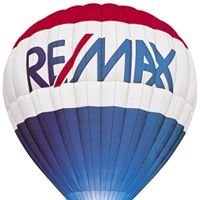 RE/MAX Lake and Country