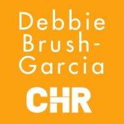 Debbie Brush Garcia, Realtor