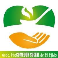 Asociación Pro-Comedor Social El Ejido