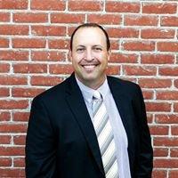 Casey Hansen - Academy Mortgage
