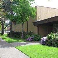 Eugene Oregon LDS Institute