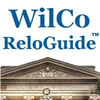 Williamson County Relocation Guide