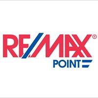 Remax-point