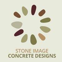 Stone Image Concrete Designs Inc.