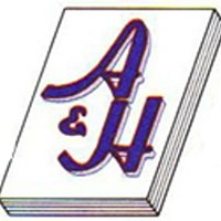A & H Plumbing & Heating