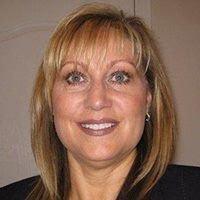 Diana Rosenkrantz - Academy Mortgage Corporation   NMLS 139286