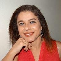 Nicole Ghanem - Las Vegas Realtor