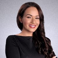 Lilivette Vasquez & Lux Living Orlando