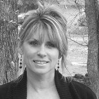 Granbury Agent Tammy Dill - Century 21, Shirley Hooks