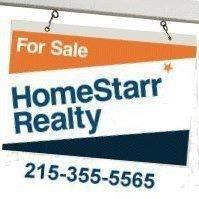 HomeStarr Realty