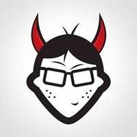 Geeky Devils Web Solutions