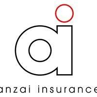 Anzai Insurance Agency