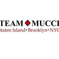 Team Mucci at Keller Williams Realty Empire