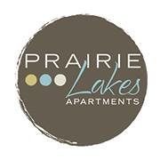 Prairie Lakes Apartments of Noblesville - Noblesville, Indiana