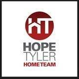 Hope Tyler Home Team