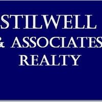 Stilwell & Associates Realty