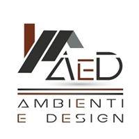 Ambienti e Design